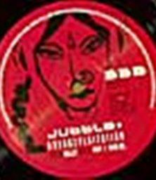 "Juttla – Breakzploitation (12"") Swaraj Records (2000)"