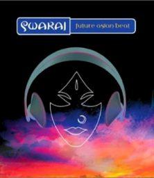 Swaraj – Future Asian Beat (CD) Swaraj Records (2001)