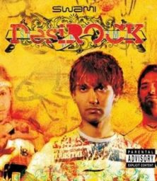 Swami – Desi Rock (Juttla Remix) (MP3) Sony/BMG India (2006)